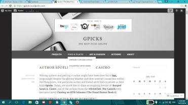 gpicks