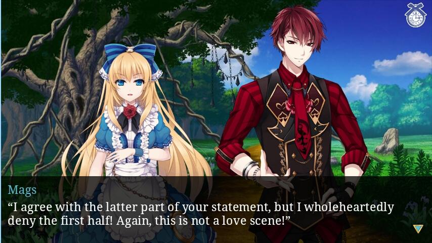 Destiny lovers dating sim cheats