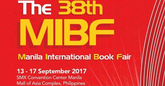 38th-MIBF_fb-share